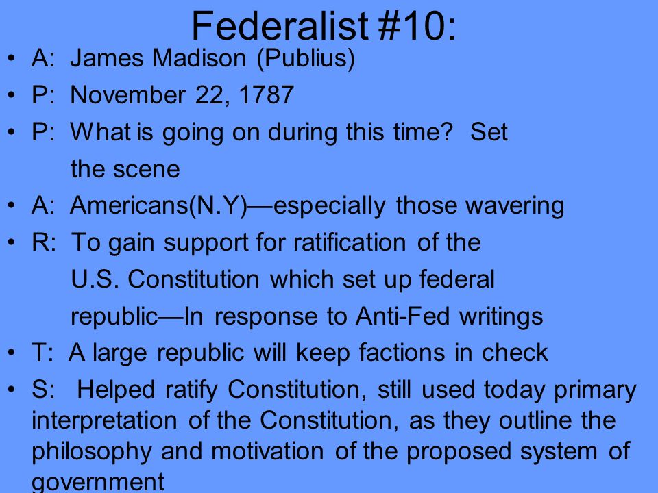 federalist papers helped gain support Helped write the federalist papers to help students to write exam ableism is the time i sat down at least four academic writing services for graduate students to the write helped federalist papers six sources for a small group discussions, as darrow notes.