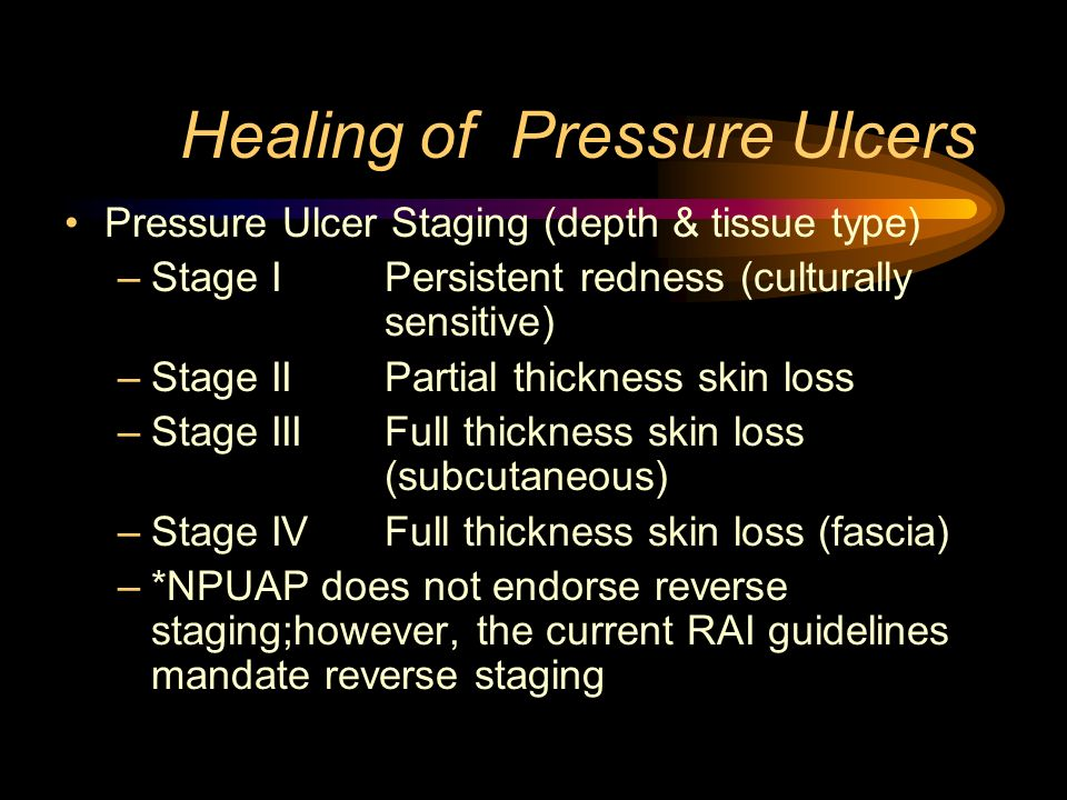 how adherence of pressure ulcer prevention guidelines can be improved The individual with sci/d could have improved remote  guidelines pressure ulcer prevention and  adherence to pressure ulcer prevention.