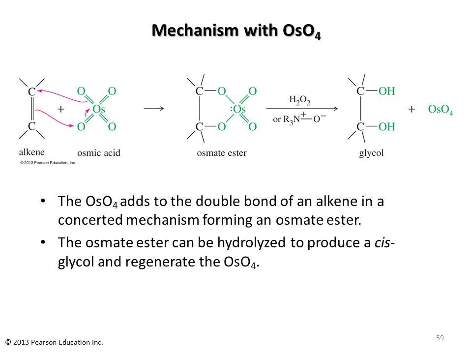 Organic Chemistry, 8th Edition L. G. Wade, Jr. - ppt video ...