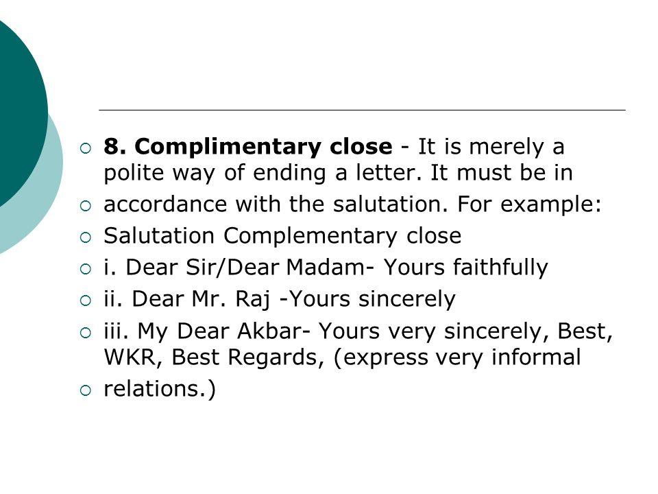 Yours Sincerely  Pilar Mart  nez     Dear Sir Madam