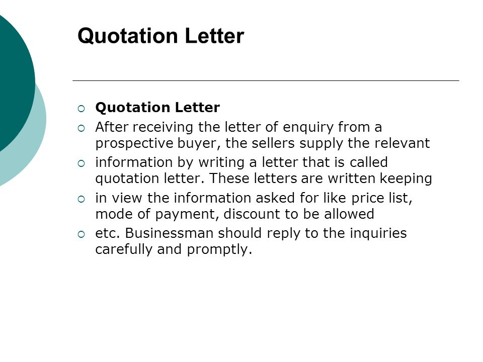 Quotation request letter sle doc 28 images quotation letter quotation request letter sle doc pin quotation enquiry letter on 28 images inquiry letter and response spiritdancerdesigns Choice Image