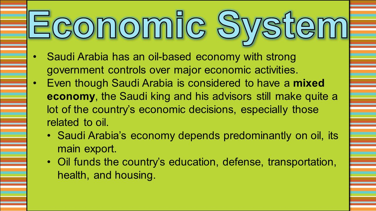 compare and contrast education system in saudi arabia Free saudi arabia papers, essays, and of gender stratification in saudi arabia in comparison to other middle eastern education system in saudi arabia.