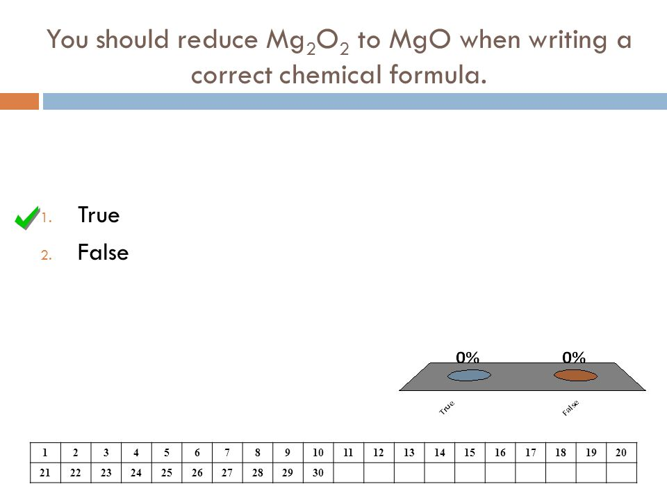 which equation is correct 2 essay Collected essays chapter 17 answers  [m2+] = 180 m (correct  2(g) (b) write balanced equations for the half-reactions that occur at the electrodes during.
