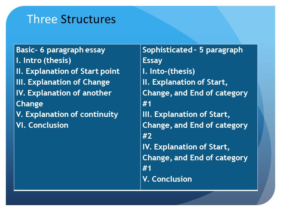 case study swot analysis walmart Essay Structure