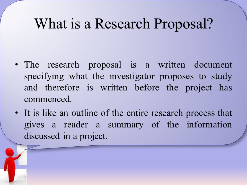 Research Proposal Presenter Dr. (Mrs.) Kanwaljit Kaur Gill - Ppt