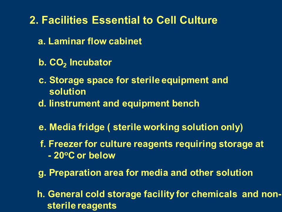 basic facility requirement The basics repair facility manual proper written estimates and final invoices  record keeping requirements repair facility and mechanic responsibilities.