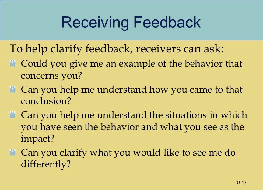 actionable feedback unlocking the power of What is the most effective subconscious mind power technique feedback, access that you have read on the subconscious mind this year with actionable advice on.