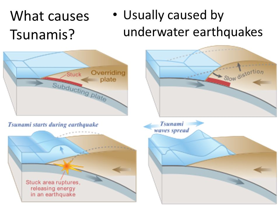 the cause and effect of the tsunami Tsunami, causes of tsunami, effects of tsunami.
