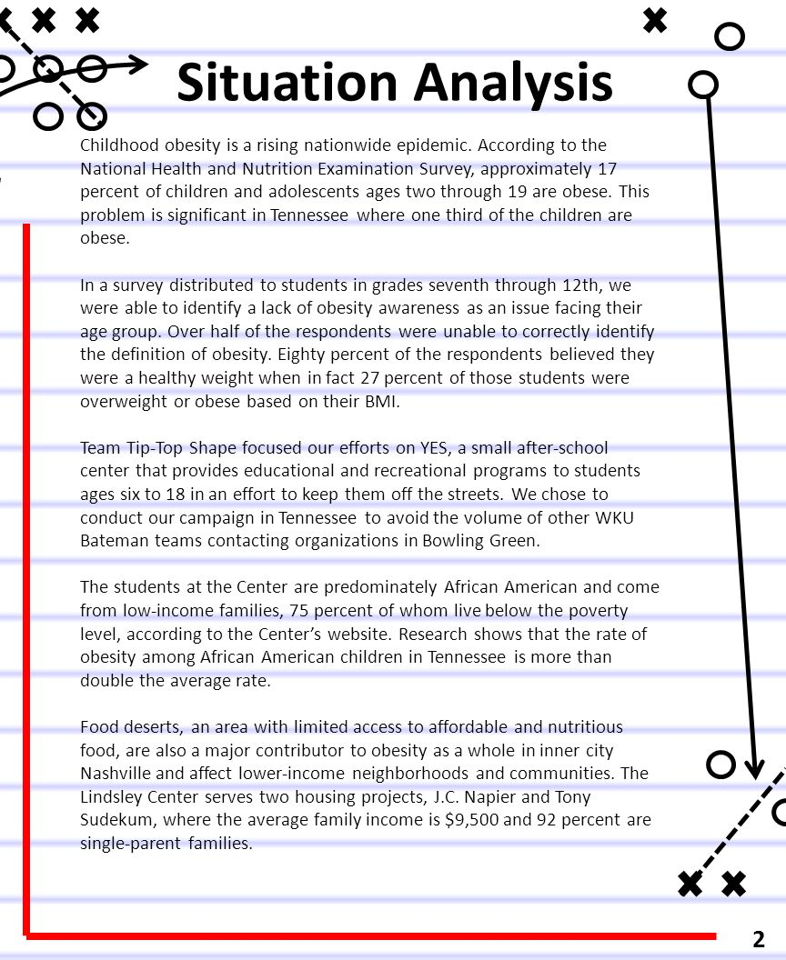 an examination of our population situation Preparedness for emergency response this chapter begins with an examination of the basic principles of emergency planning and outlines the process of assessing the emergency response organization's ability to perform four basic functions—emergency assessment, hazard operations, population protection, and incident management.
