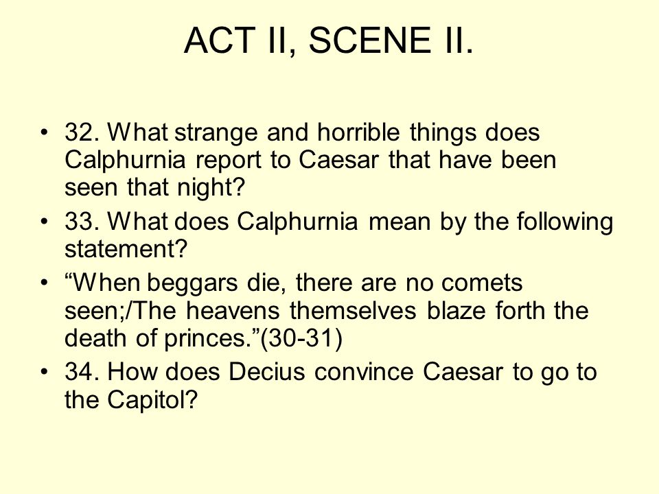 julius caesar qualities good leader [tags: julius caesar essays] good essays  and julius caesar, display all the qualities of the  and their plans to assassinate their roman leader, julius caesar.