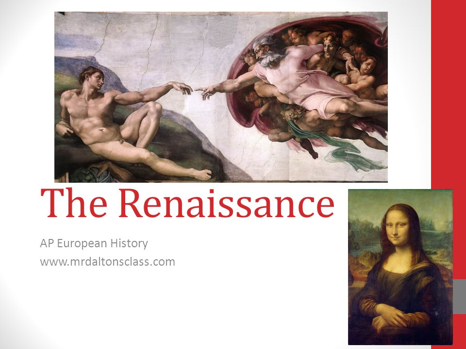 essays on the renaissance art Medieval vs renaissance art essaymedieval vs renaissance art the medieval art period, or middle ages, covers almost 1000 years of human history and art it began around 400 ad, after the fall of the western roman empire, and continued until the advent of the early renaissance.