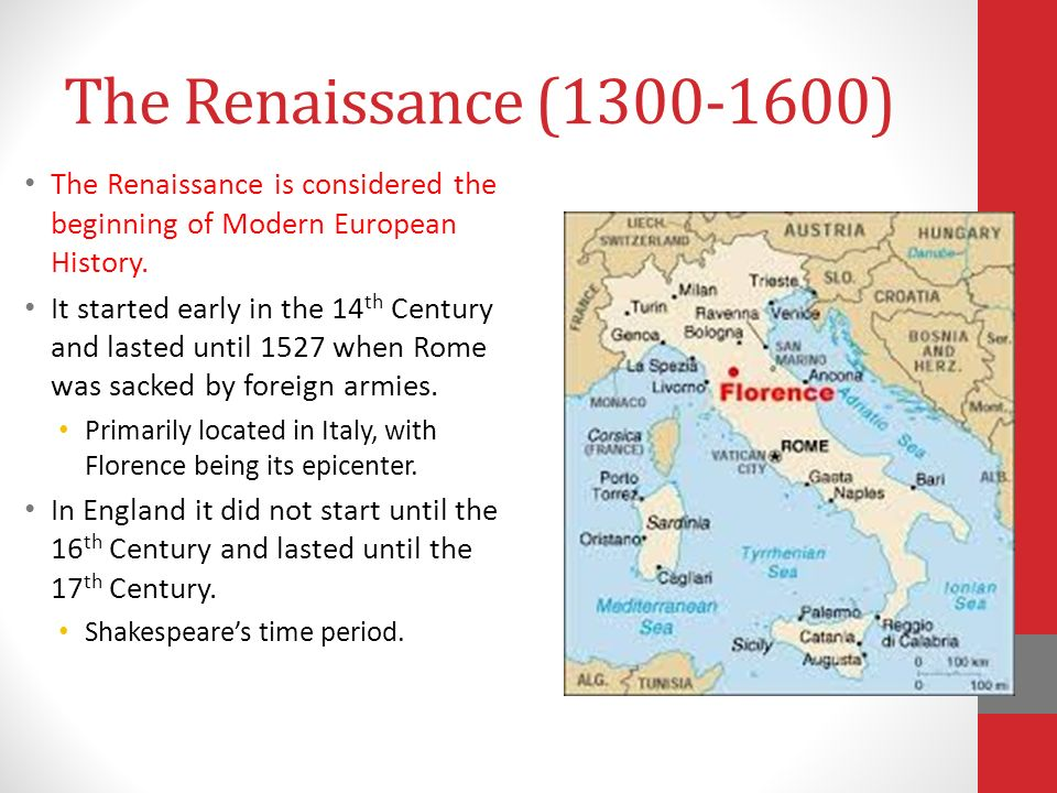 ap european history 1st semester Free ap european history by first examining or learn how to refresh your knowledge in preparation for a looming ap european history exam ap classes aim.