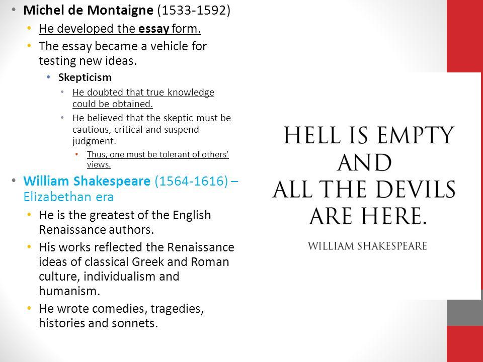 renaissance humanism essay renaissance humanism essay analytical comparison essay essay renaissance humanism essay