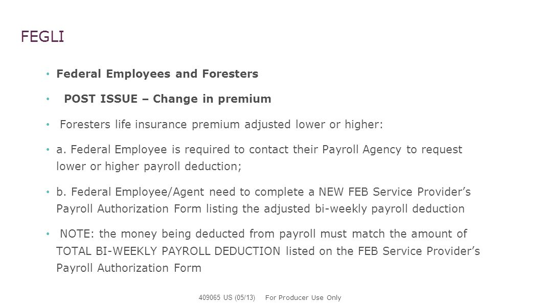 Payroll Authorization Form  BesikEightyCo