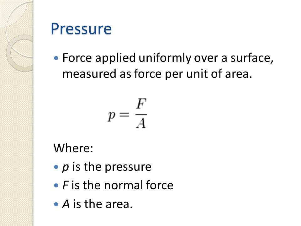pressure drop during fluid flow ppt video online download. Black Bedroom Furniture Sets. Home Design Ideas