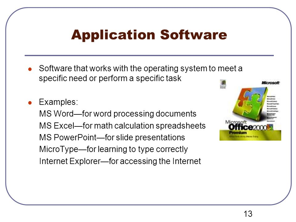 How to Develop Software (with Pictures) - wikiHow