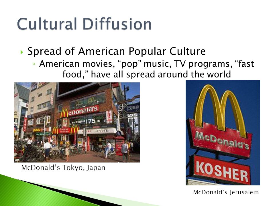 how has music affected american popular culture Madonna was everywhere in the almighty music television channels,  in  american popular culture (1995) said that madonna had.