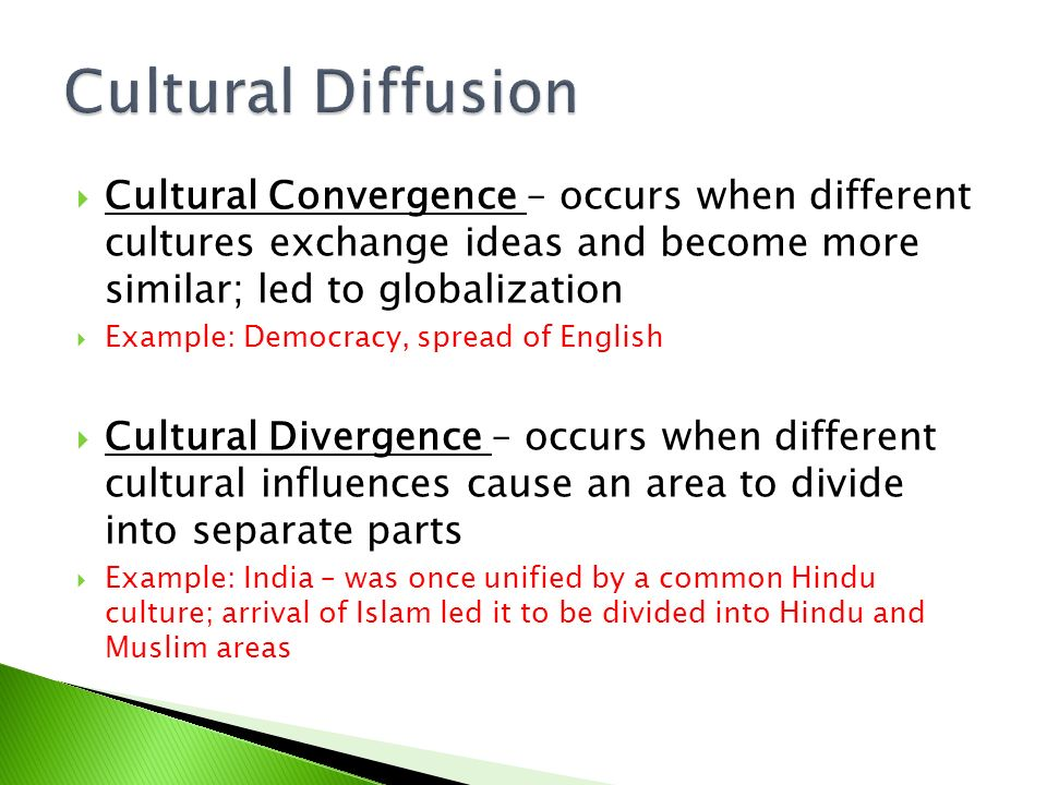 An analysis of religion in different cultures and civilizations