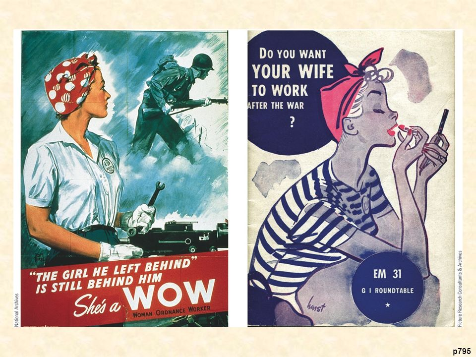 the women as wartime workers during world war ii 10 great films about women in wartime  millions like us is a rare film about female factory workers during world war ii it explores how the collective.