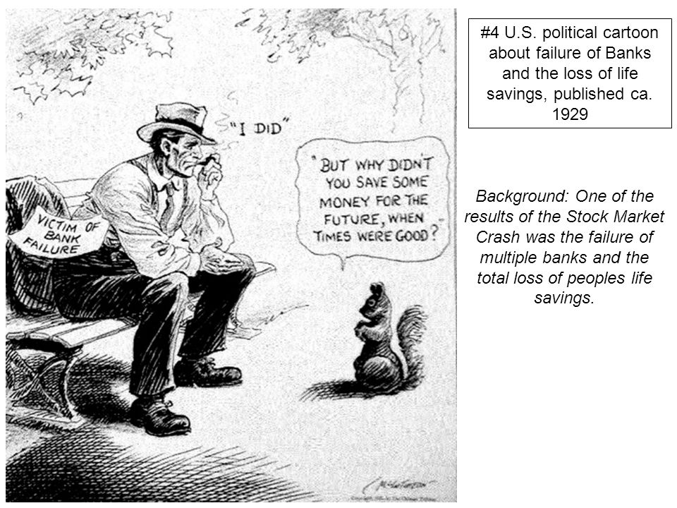 great crash of 1929 Learn about the stock market crash of october 29, 1929, which occurred after a boom that enticed many everyday people to invest their entire savings.