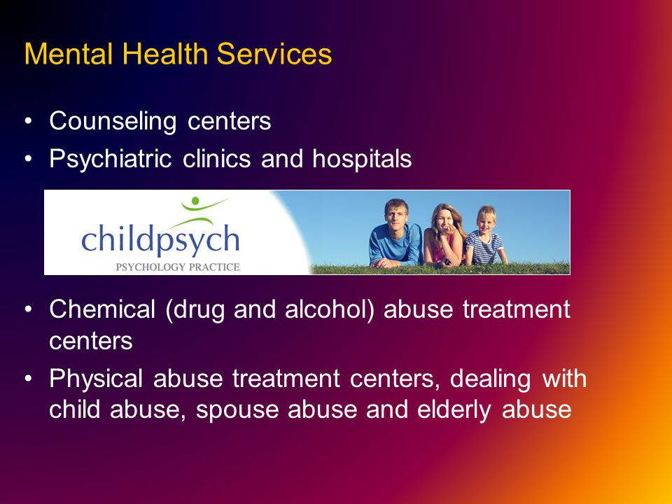 service delivery systems a system for the prevention of child sexual abuse Prevention is the best hope for reducing child abuse and neglect and improving the lives of children and families strengthening families and preventing child abuse requires a shared commitment of individuals and organizations.