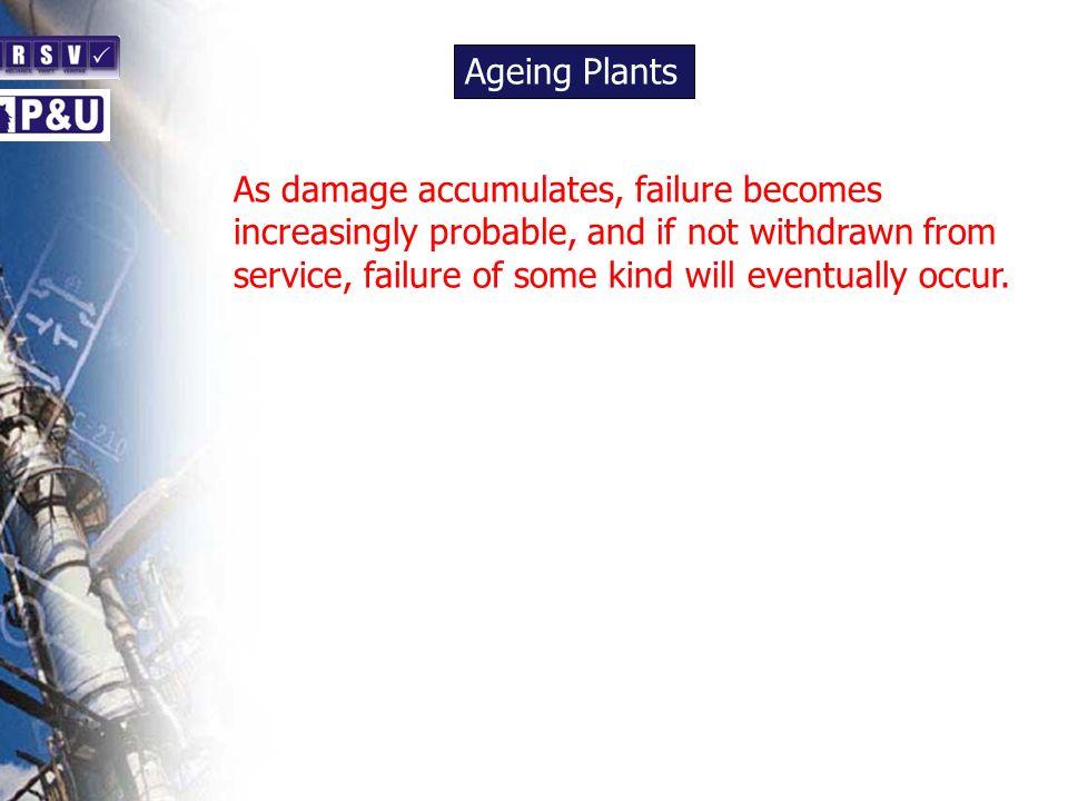 Ageing Plants n.