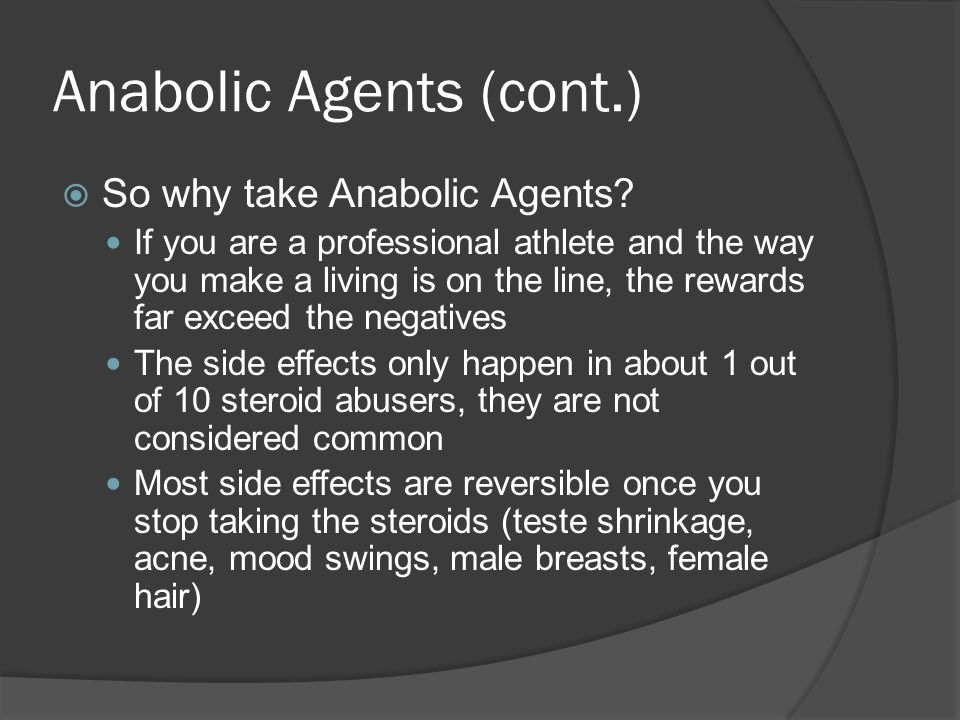 anabolic steroids and female performance Standard female performance anavar doses will normally fall in the 5-10mg per day range with most all women tolerating 10mg per day extremely well if more is desired and a positive experience was enjoyed with 10mg per day, 15mg per day can be attempted the next go around.