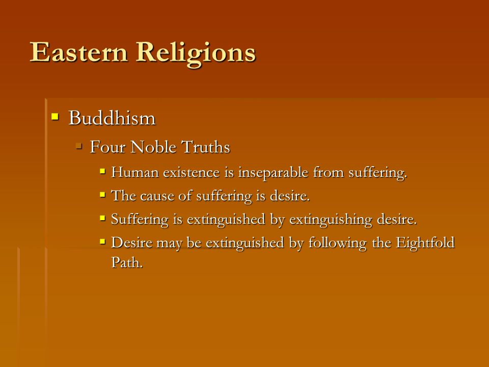 an analysis of the beliefs in the religion of buddhism Guides to world religions and beliefs religion can be explained as a set of beliefs concerning the one of the youngest of the world's major religions buddhism.
