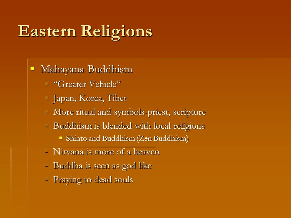 World Religions Traditions And Belief Ppt Download