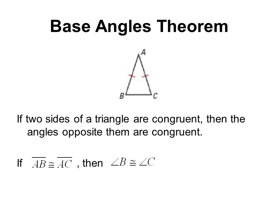 4 1 triangles angles august 15 ppt video online download - Kuta software exterior angle theorem ...