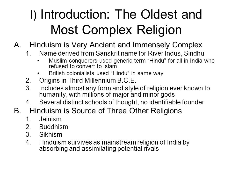 an introduction to the religion and the origins of buddhism Buddhism and christianity: buddhist and bible teaching compared  the history of buddhism  the buddhist religion: a historical introduction, .