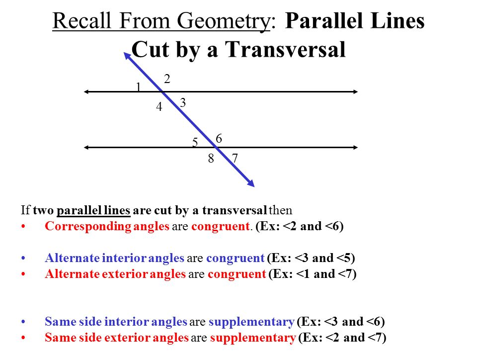 What Is Trigonometry The Word Trigonometry Means Measurement Of Triangles The Study Of