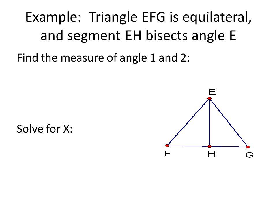 Dda Line Drawing Algorithm Java : Isosceles triangles sec sol g