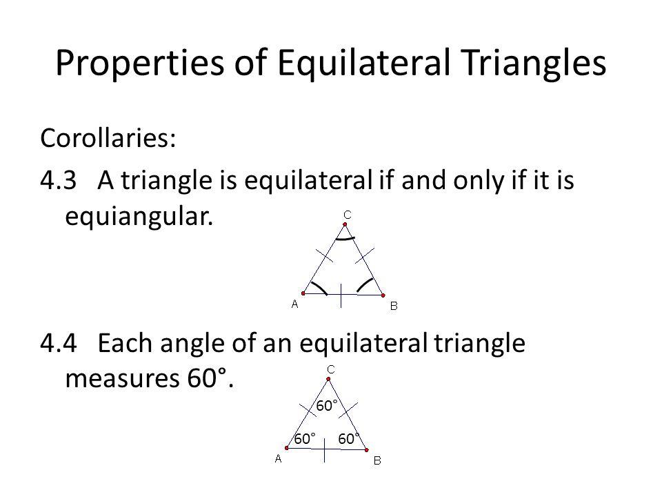 Dda Line Drawing Algorithm Solved Example : Isosceles triangles sec sol g