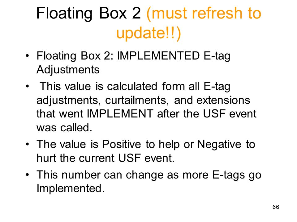 Floating Box 2 (must refresh to update!!)