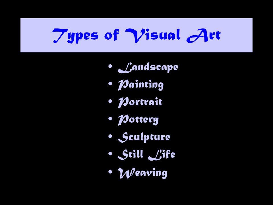 Art Elements And Art Principles Ppt Video Online Download