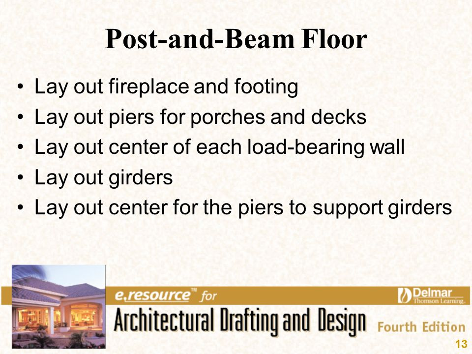 How To Draw Fire Place And Chimney On Floor Plan Multi