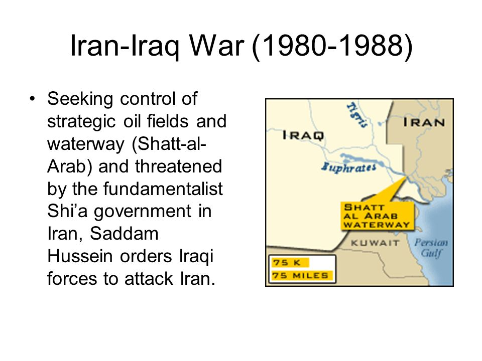 a history of iraqs long standing territorial dispute with kuwait A long-standing territorial dispute led to the invasion of kuwait in 1990 in november 1990, the un security council adopted resolution 678, permitting member states to use all necessary means, authorizing military action against the iraqi forces occupying kuwait and demanded a complete withdrawal by 15 january 1991.