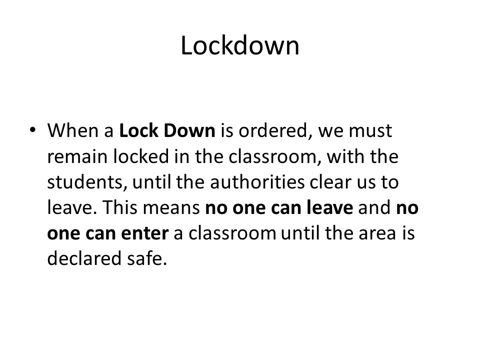 safety and security in waterbury public schools ppt download. Black Bedroom Furniture Sets. Home Design Ideas