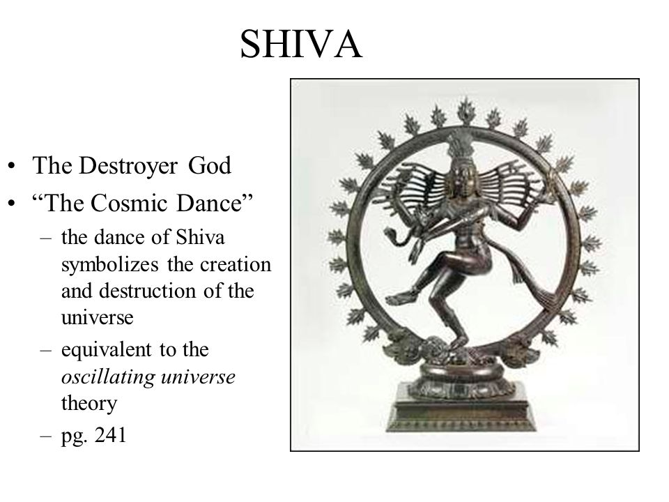 HINDUISM. - ppt download