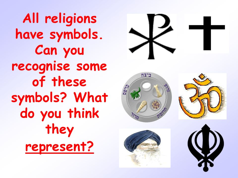 what is sikhism ppt video online download