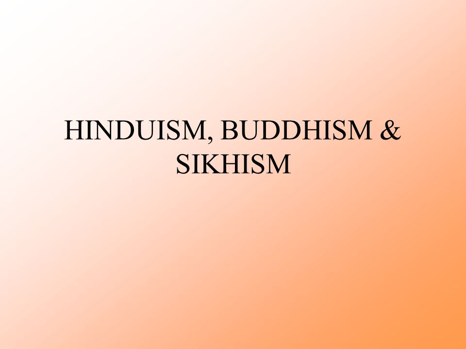 bibliography for jainism buddhism