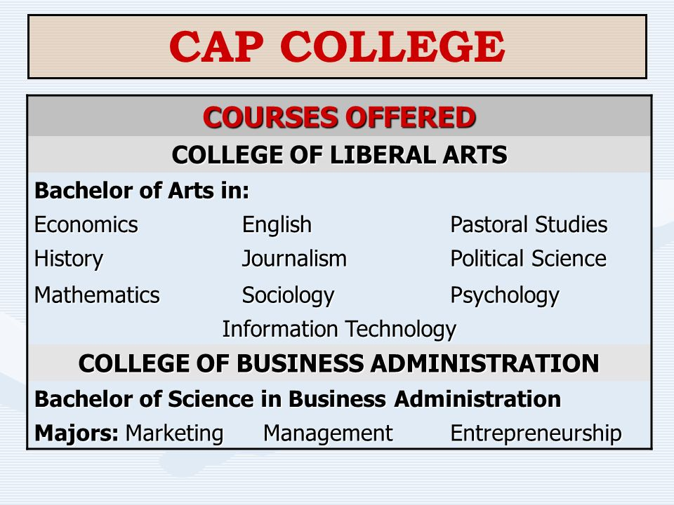 liberal arts and business Aa - associate in accounting aa - associate of arts ab - associate of business am - associate of music an - associate of nursing as - associate of science at - associate of technology aaa - associate of applied arts aab - associate of applied business aas - associate of.