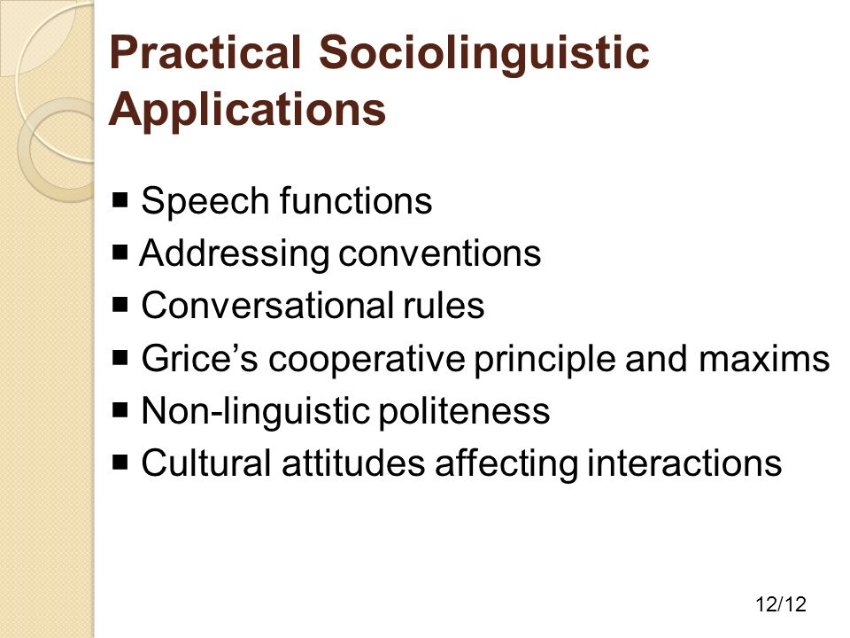 an introduction to sociolinguistics janet holmes pdf free download