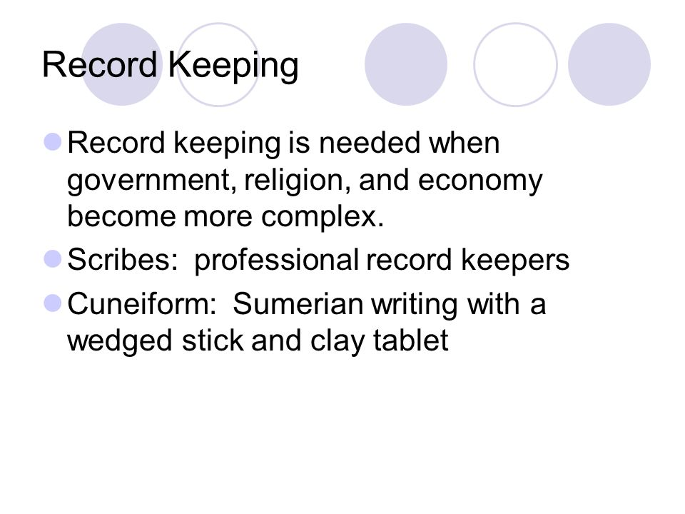 record keeping in the nursing profession 11 background good record keeping is a sign of a skilled and safe practitioner and is the hallmark of professional practice ensuring that safe, high quality evidence-based health care is delivered to the patient.