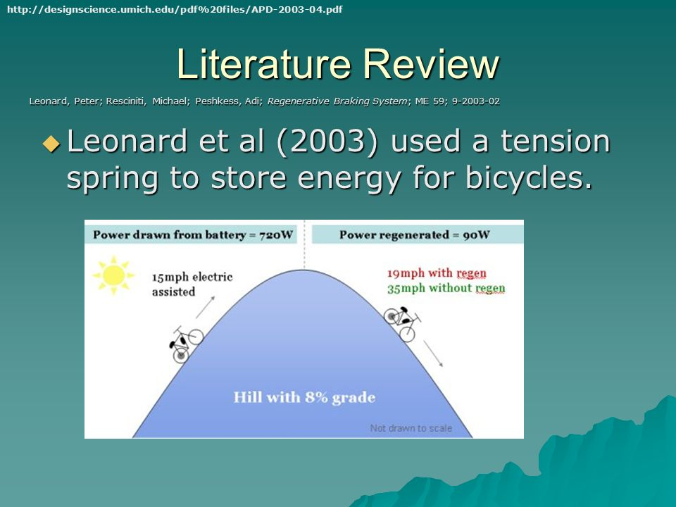 literature review on electricity billing system