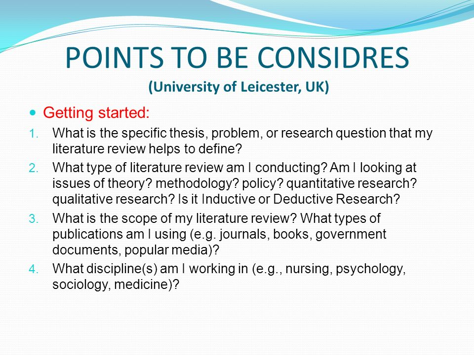 define thesis question A thesis statement defines the scope and purpose of the paper it needs to meet three criteria: 1 it must be arguable rather than a statement of fact it should also say something original about the topic bad thesis: lily bart experiences the constraints of many social conventions in the house of mirth.