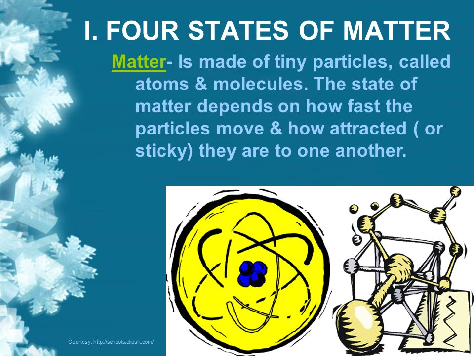 """fourth state of matter essay Perhaps you hear the word """"essay"""" and you flash back to your school days most americans learned something called the """"five-paragraph essay"""" in school it comprises an introduction, a conclusion, and three paragraphs in-between of exposition and analysis essay-writing assignments were dry."""