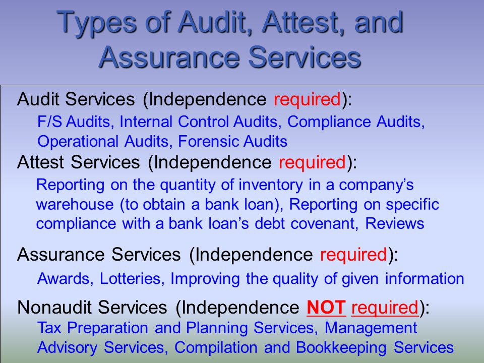 audit firm size and going concern reporting Assessing going concern issues in an audit  all financial reporting  auditors face when the going concern basis of accounting isn't applied or may not be .