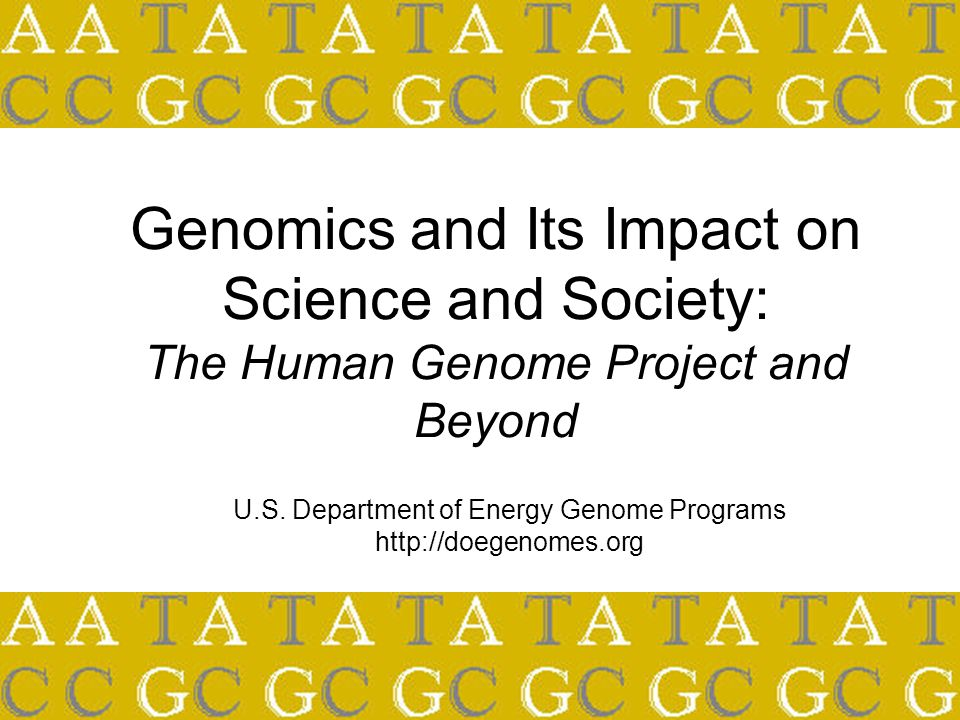 the human genome project and the moral standards of society Start studying psychology unit 5 learn vocabulary  the human genome project was an international project aimed at moral reasoning and decision making in all.